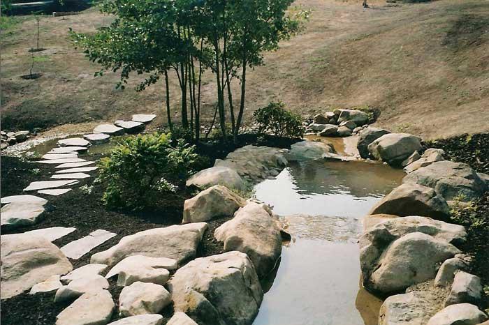zahrady3